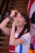 村上隆老師為LV製作的短篇動畫, 形象曲〈First Love〉由AKB48的小野恵令奈演唱:1411344397.jpg