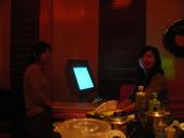 2008新春初三與國中同學-陳詩紋及她的家人與朋友們唱歌去...20080209:1834521378.jpg