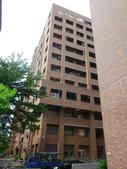 國立成功大學電機系館開會一日遊_20120801:1829909710.jpg