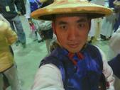 全國廟會陣頭嘉年華在台南_20120310:1702386749.jpg