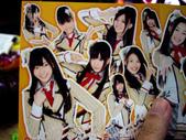 我的SKE48 4th單曲1!2!3!4!ヨロシク!到囉~~:1874126498.jpg