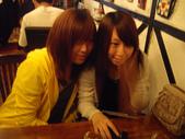 與雄商309班同學們聚餐在月讀女僕Cafe_20110520:1046315082.jpg