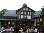 原宿之旅_順便探一下路(代代木競技場, 7/10 AKB48在那邊開大型演唱會)_20100704:1323217009.jpg