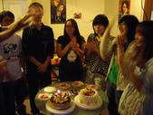 AKB48台灣後援會之KHG48(高雄48)2011年雙子座生誕祭_0529:1181850954.jpg