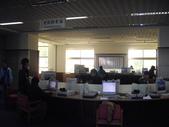 與國立中山大學第9期圖書館專業人員在職進修學分班的學生們去校外參觀_崑山科大圖書館_20100116:1766824707.jpg