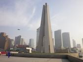上海蘇州行(Day 5)_上海灘->豫園(小刀會)->上海埔東國際機場貴賓室(超弱)-&:1413912884.jpg