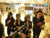 311東日本復興‧希望攝影展與北海道偶像團體Super Pants_20120311:1787728452.jpg