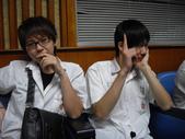 帶可愛的雄商學生校外參觀-樹德科技大學_20110601:1868613360.jpg