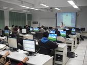 2010大仁科技大學資工系嵌入式系統技術研討會_20100106:1722499452.jpg