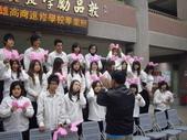 2009高雄高商進修學校3年8班拍畢業照_20091221:1411421747.jpg