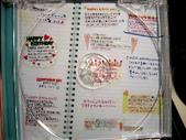 我新買的劇場版音樂CD-AKB48-涙サプライズ 到貨了:1458167904.jpg