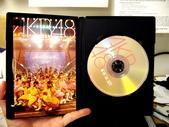 感謝木川小夜子(きかわ さよこ)及Alex Hsieh在日本幫我買到絕版的AKB48 Concert:1474305307.jpg