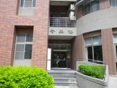 國立成功大學電機系館開會一日遊_20120801:1829909711.jpg