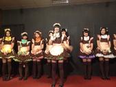 高雄天團Candy Star 劇場公演_初日_20120720:1364651457.jpg