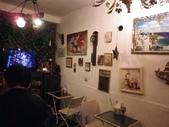 連兩攤月讀女僕咖啡廳聚餐_20120120:1498140792.jpg