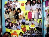 我所任教最可愛的高雄高商308と309班學生2011年畢業紀念冊:1787997668.jpg