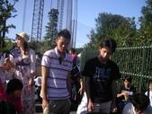 SKE48第3張單曲發行紀念全國握手會東京場-稻城市讀賣樂團)開心!握到松井玲奈的手_2010718:1261351716.jpg