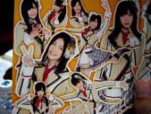 我的SKE48 4th單曲1!2!3!4!ヨロシク!到囉~~:1874126500.jpg