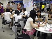 早稻田大學ICC台灣夜市及亞洲人pop Party_20100702:1233658186.jpg