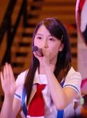 村上隆老師為LV製作的短篇動畫, 形象曲〈First Love〉由AKB48的小野恵令奈演唱:1411344398.jpg