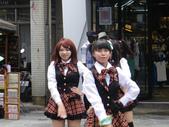 "With ""CANDY STAR"" 修業旅行in新掘江_20120421:1549759411.jpg"