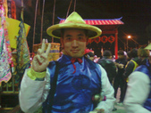 全國廟會陣頭嘉年華在台南_20120310:1702386750.jpg