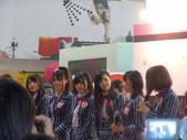 AKB48三位成員及SKE48 Team E參與2011日本C3電玩展in香港_0311_0312:1950977890.jpg