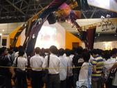 キャラホビ2010 (動漫展)有SKE48 live在日本千葉幕張メッセ国際会議場 20100828:1739812392.jpg