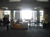 與國立中山大學第9期圖書館專業人員在職進修學分班的學生們去校外參觀_崑山科大圖書館_20100116:1766824708.jpg