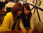 與雄商309班同學們聚餐在月讀女僕Cafe_20110520:1046315083.jpg