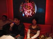 2008新春初三與國中同學-陳詩紋及她的家人與朋友們唱歌去...20080209:1834521379.jpg