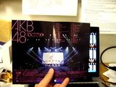 感謝木川小夜子(きかわ さよこ)及Alex Hsieh在日本幫我買到絕版的AKB48 Concert:1474305308.jpg
