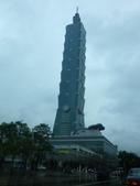 第13屆台北國際連鎖加盟店大展_20120226:1306738769.jpg