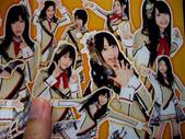 我的SKE48 4th單曲1!2!3!4!ヨロシク!到囉~~:1874126501.jpg