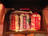 招待來自中國北京中央民族大學的朋友遊高雄(Day3-4)_20120506-07:1995549323.jpg