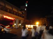 帶可愛的雄商學生校外參觀-樹德科技大學_20110601:1868613361.jpg