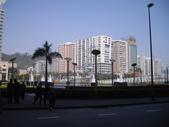 陳良弼2011的香港行第4天_坐船出海去澳門看大三巴! 威尼斯人! 0228:1681410062.jpg