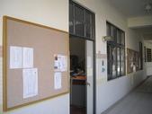 與國立中山大學第9期圖書館專業人員在職進修學分班的學生們去校外參觀_國立南科實驗中學20100116:1376781897.jpg