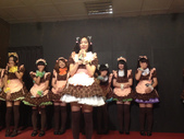 高雄天團Candy Star 劇場公演_初日_20120720:1364651458.jpg