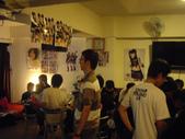 KHG48聚會在米娜頻道_20110730:1902264220.jpg