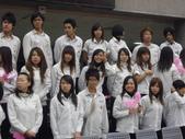 2009高雄高商進修學校3年8班拍畢業照_20091221:1411421749.jpg