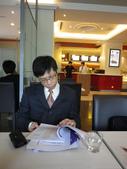 國立成功大學電機系館開會一日遊_20120801:1829909712.jpg