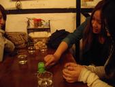 與雄商309班同學們聚餐在月讀女僕Cafe_20110520:1046315084.jpg