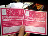 我的SKE48 4th單曲1!2!3!4!ヨロシク!到囉~~:1874126502.jpg