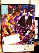 感謝木川小夜子(きかわ さよこ)及Alex Hsieh在日本幫我買到絕版的AKB48 Concert:1474305310.jpg