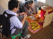 陳良弼2011的香港行第5天_回程前再去銅鑼灣打小人及AKB48博物館_0301:1245575705.jpg