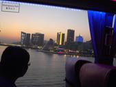 陳良弼2011的香港行第4天_坐船出海去澳門看大三巴! 威尼斯人! 0228:1681410208.jpg