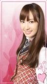 PSP AKB1/48 電動, 全破小嶋陽菜!!! 拿到全部的卡片!!! (含電動對白翻譯):1883447957.jpg