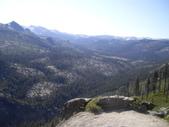 陳良弼2009美國加州優勝美地國家公園之行_0724_26 Part 2, 看到黑熊:1825170721.jpg