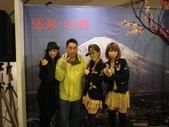 311東日本復興‧希望攝影展與北海道偶像團體Super Pants_20120311:1787728509.jpg